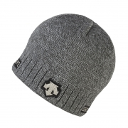 Descente Resort Hat in Grey