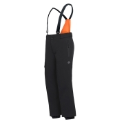 Descente Jr Piper Ski Pants in Black