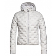 Goldbergh Hera Womens Jacket in Mist