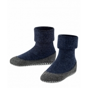 Falke Cosyshoe Sock Kids