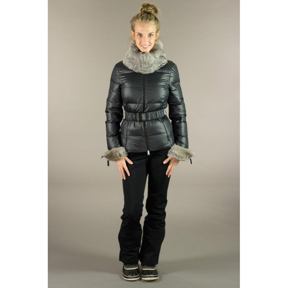 Childrens Designer Winter Coats Uk