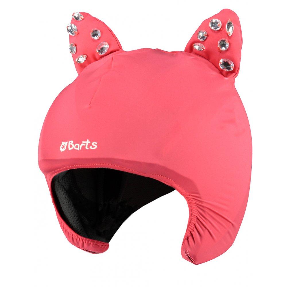 Barts Candy Bling Helmet Cover fbd48c70b35
