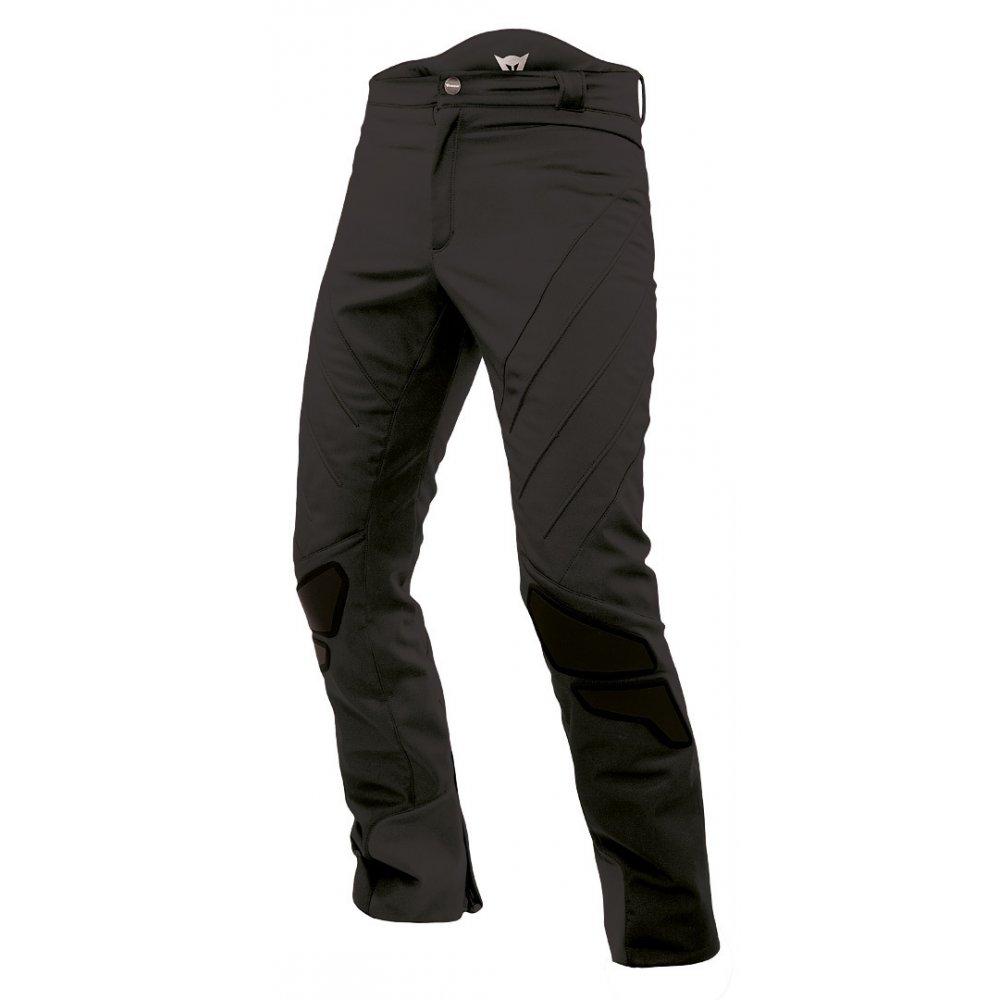 Dainese Avior Mens Ski Pants In Black