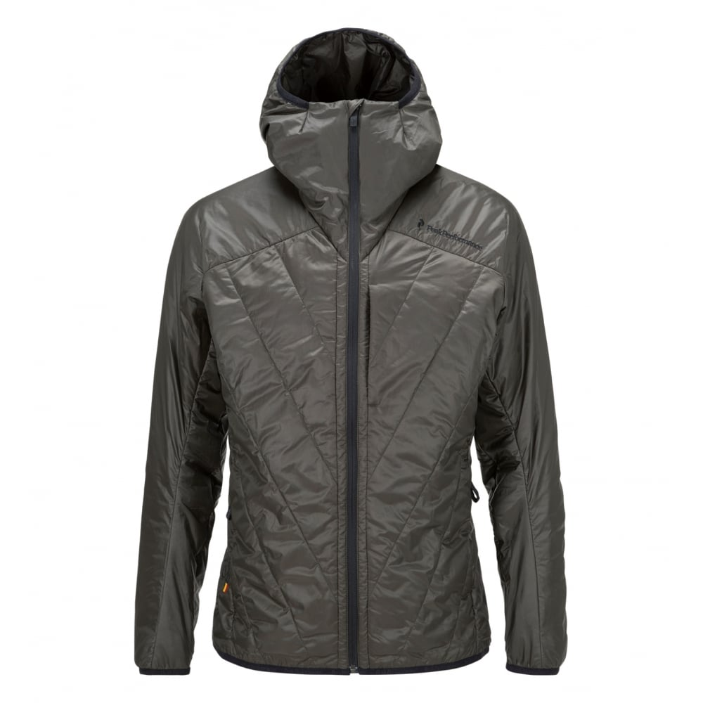 Peak Performance Heli Liner Peak Performance Mens Jacket