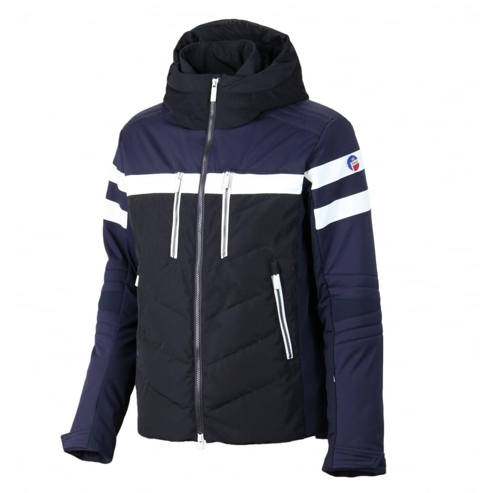 Fusalp Albinen Ii Mens Fusalp Ski Jacket Fusalp Ski Wear