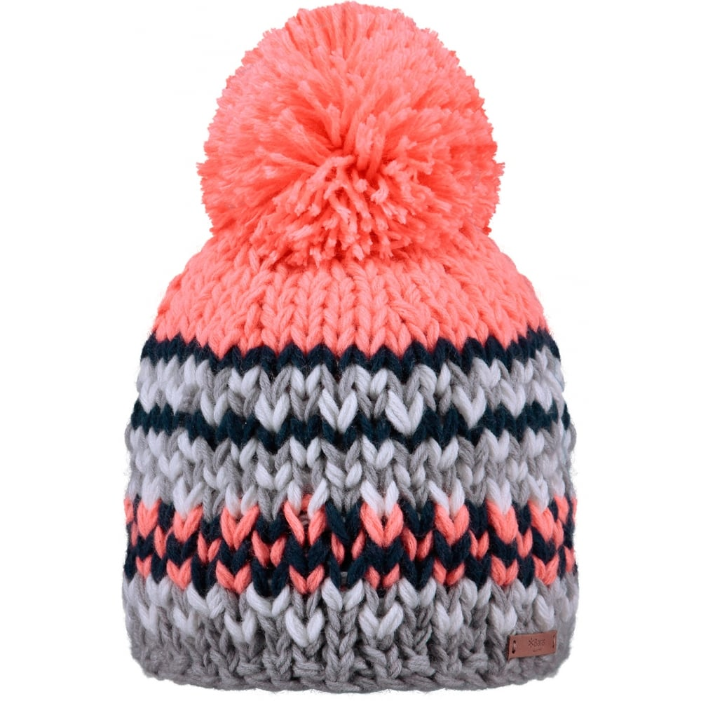 Barts Jubba Womens Ski Hat  1f497add6