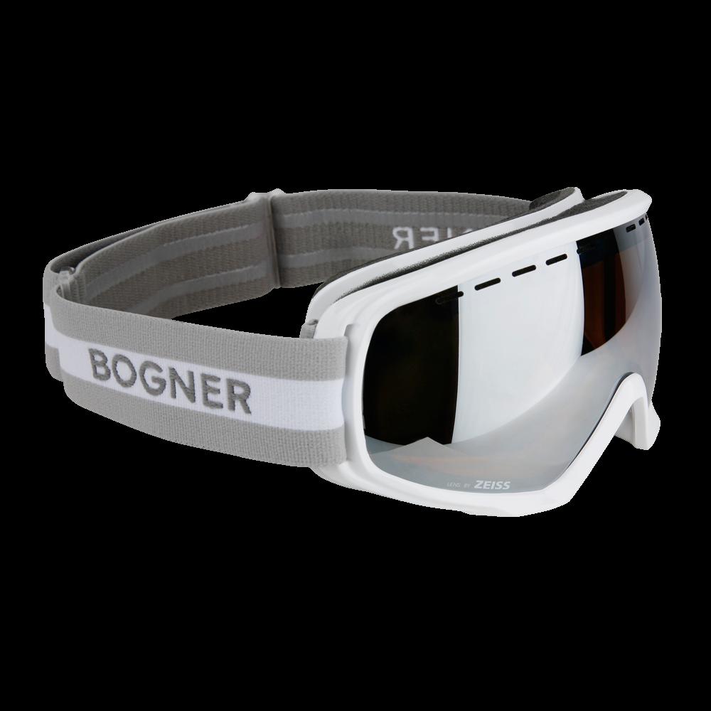 d081dc90fa7 Bogner Snow Goggles Vision in White