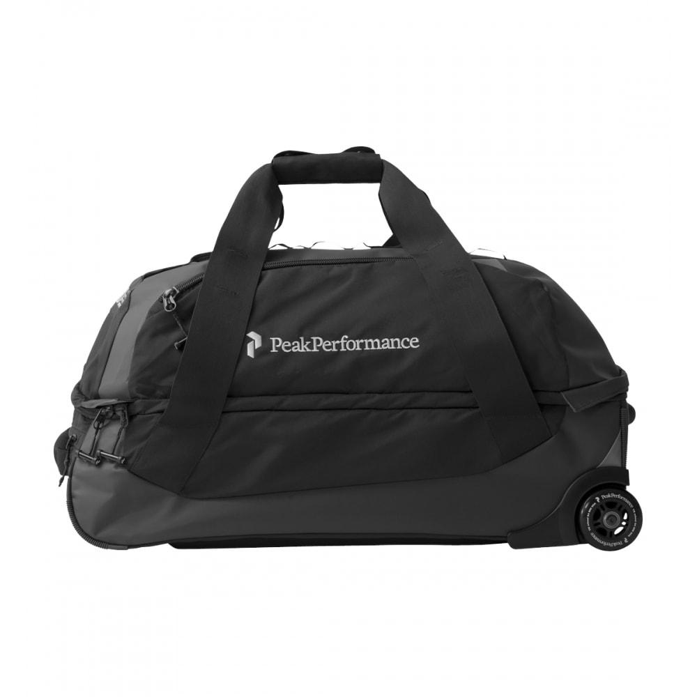 peak performance bag