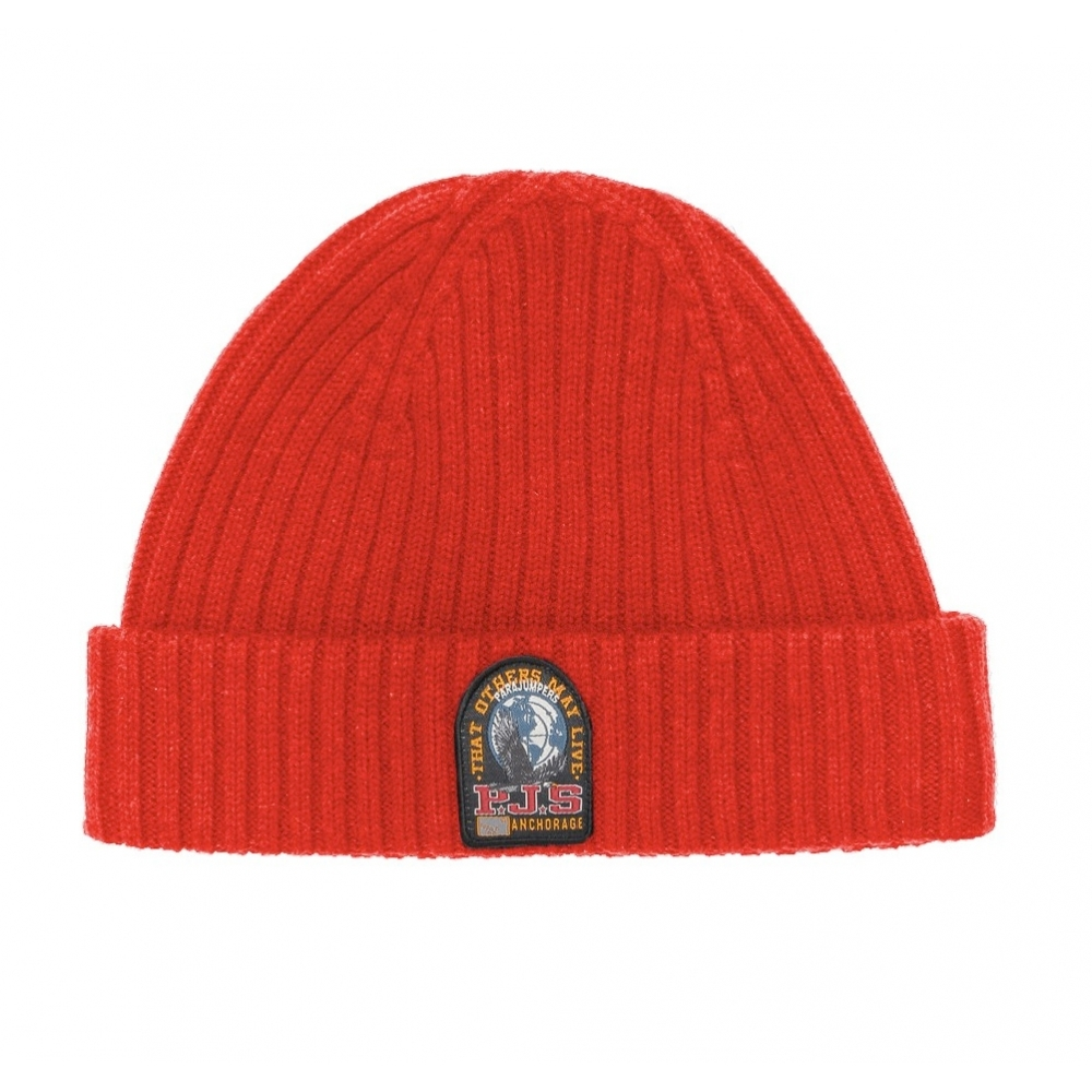 parajumpers beanie