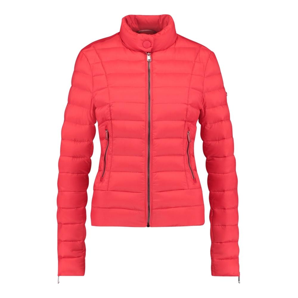 Goldbergh San Marino Jacket in Rose Bud